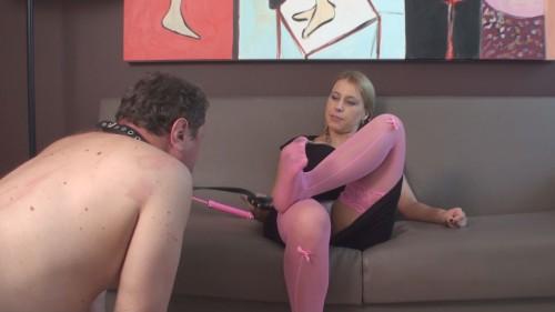 Stockings from Princess Nicole